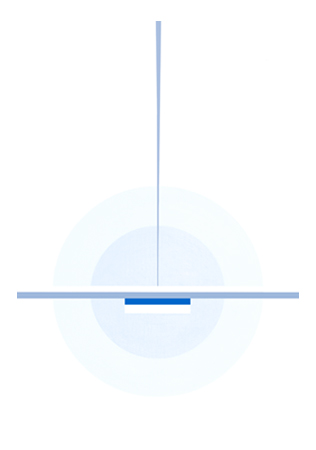 Returning Light Meditation (Light)